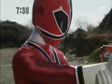 Samurai Sentai Shinkenger ep48 1.avi_000349015