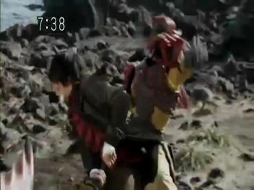 Samurai Sentai Shinkenger ep48 1.avi_000351818