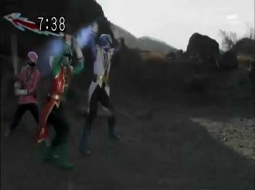Samurai Sentai Shinkenger ep48 1.avi_000355855
