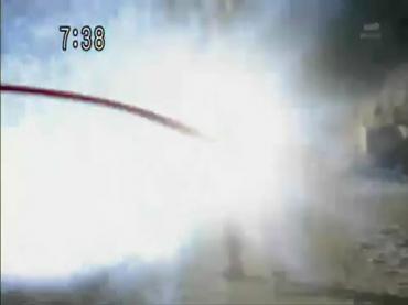 Samurai Sentai Shinkenger ep48 1.avi_000356956