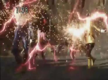Samurai Sentai Shinkenger ep48 1.avi_000360860