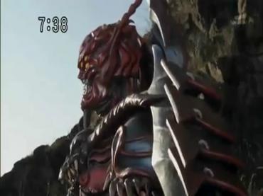 Samurai Sentai Shinkenger ep48 1.avi_000365698
