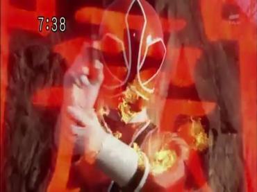 Samurai Sentai Shinkenger ep48 1.avi_000368501