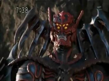 Samurai Sentai Shinkenger ep48 1.avi_000374173