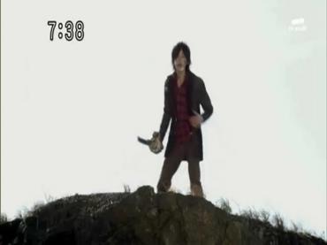 Samurai Sentai Shinkenger ep48 1.avi_000376642