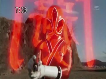 Samurai Sentai Shinkenger ep48 1.avi_000379212