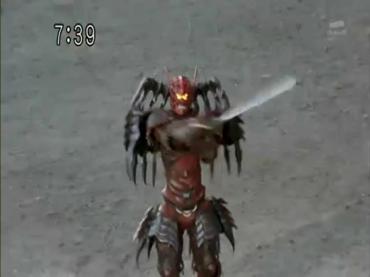 Samurai Sentai Shinkenger ep48 1.avi_000380513