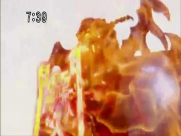 Samurai Sentai Shinkenger ep48 1.avi_000387253