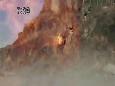 Samurai Sentai Shinkenger ep48 1.avi_000391858