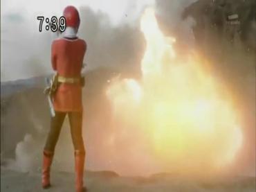 Samurai Sentai Shinkenger ep48 1.avi_000396262