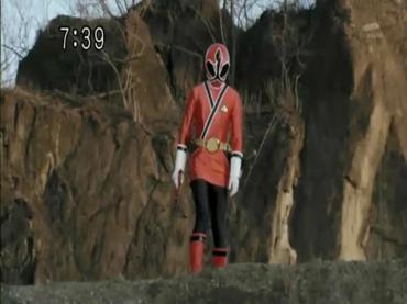 Samurai Sentai Shinkenger ep48 1.avi_000398865