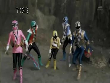 Samurai Sentai Shinkenger ep48 1.avi_000401801