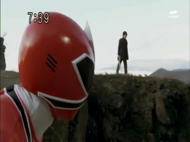 Samurai Sentai Shinkenger ep48 1.avi_000419519