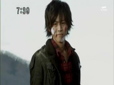 Samurai Sentai Shinkenger ep48 1.avi_000421020
