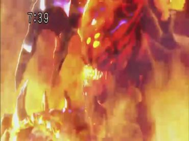 Samurai Sentai Shinkenger ep48 2.avi_000003737