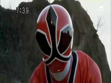 Samurai Sentai Shinkenger ep48 2.avi_000005638