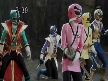 Samurai Sentai Shinkenger ep48 2.avi_000007874