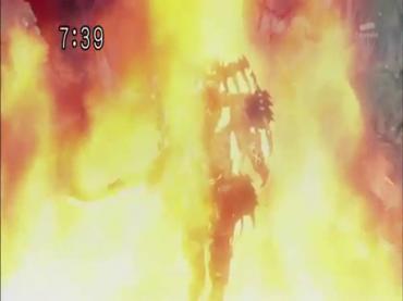 Samurai Sentai Shinkenger ep48 2.avi_000009342