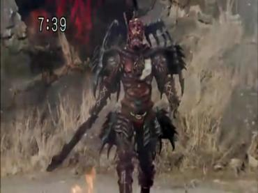 Samurai Sentai Shinkenger ep48 2.avi_000012746