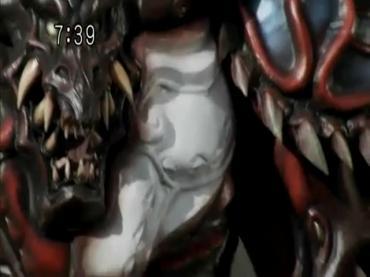 Samurai Sentai Shinkenger ep48 2.avi_000016016