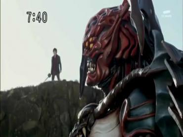 Samurai Sentai Shinkenger ep48 2.avi_000022088