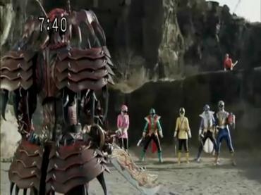 Samurai Sentai Shinkenger ep48 2.avi_000029162