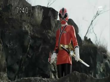 Samurai Sentai Shinkenger ep48 2.avi_000032198