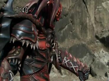 Samurai Sentai Shinkenger ep48 2.avi_000037904