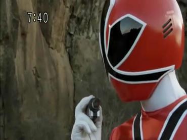 Samurai Sentai Shinkenger ep48 2.avi_000058091