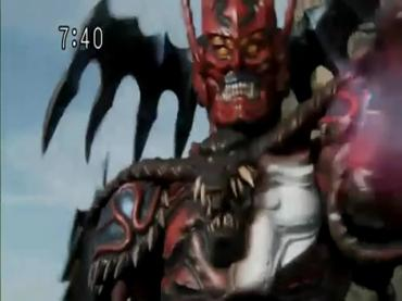 Samurai Sentai Shinkenger ep48 2.avi_000060293