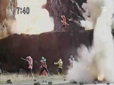 Samurai Sentai Shinkenger ep48 2.avi_000062629