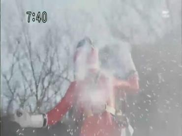 Samurai Sentai Shinkenger ep48 2.avi_000070270