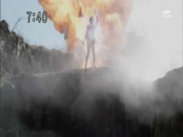 Samurai Sentai Shinkenger ep48 2.avi_000073239