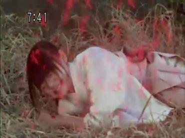 Samurai Sentai Shinkenger ep48 2.avi_000078545