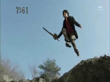Samurai Sentai Shinkenger ep48 2.avi_000080947