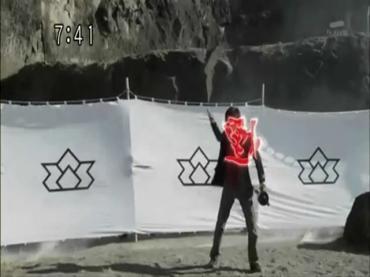 Samurai Sentai Shinkenger ep48 2.avi_000090423