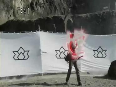 Samurai Sentai Shinkenger ep48 2.avi_000090924