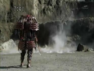 Samurai Sentai Shinkenger ep48 2.avi_000095829
