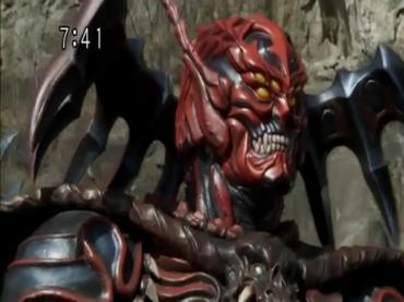 Samurai Sentai Shinkenger ep48 2.avi_000098531
