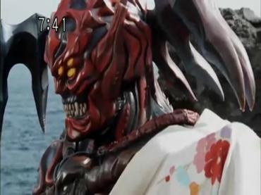Samurai Sentai Shinkenger ep48 2.avi_000109843