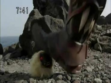 Samurai Sentai Shinkenger ep48 2.avi_000112112