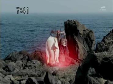 Samurai Sentai Shinkenger ep48 2.avi_000114747