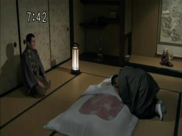 Samurai Sentai Shinkenger ep48 2.avi_000143176