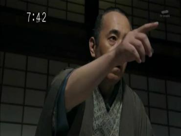 Samurai Sentai Shinkenger ep48 2.avi_000148047