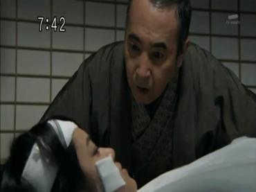 Samurai Sentai Shinkenger ep48 2.avi_000154254