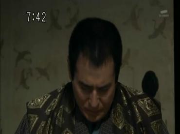 Samurai Sentai Shinkenger ep48 2.avi_000183550