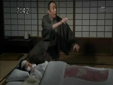 Samurai Sentai Shinkenger ep48 2.avi_000187353