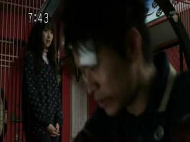 Samurai Sentai Shinkenger ep48 2.avi_000200400
