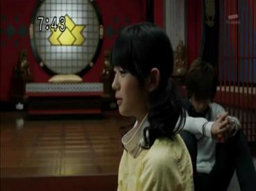 Samurai Sentai Shinkenger ep48 2.avi_000216950