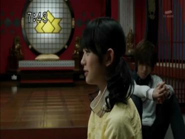 Samurai Sentai Shinkenger ep48 2.avi_000219152